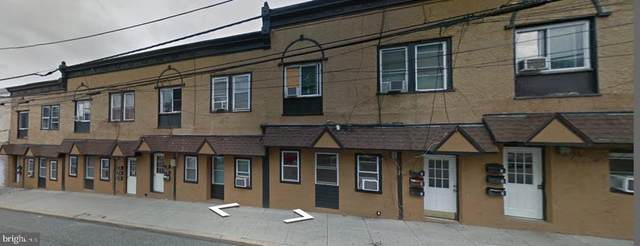 327-337 W Chestnut Street, WEST CHESTER, PA 19380 (#PACT2003672) :: Talbot Greenya Group