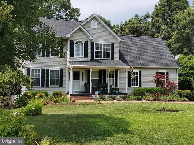 46480 Hilton Ridge Drive, LEXINGTON PARK, MD 20653 (#MDSM2000948) :: Jim Bass Group of Real Estate Teams, LLC