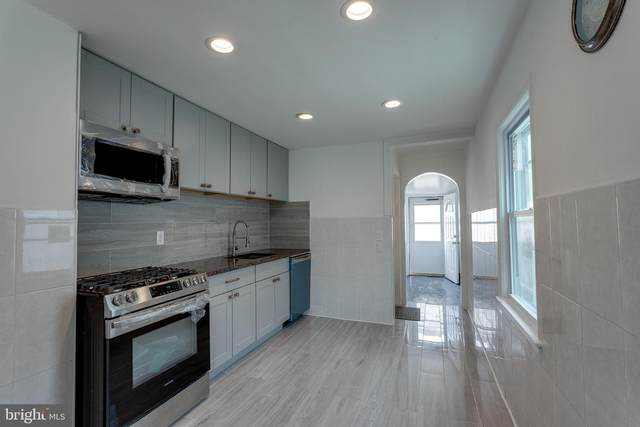 178 Sherry Street, WOODBRIDGE, NJ 07095 (#NJMX2000366) :: Ramus Realty Group