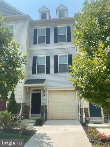 8153 Hollow Court, SEVERN, MD 21144 (#MDAA2004696) :: The DeLuca Group