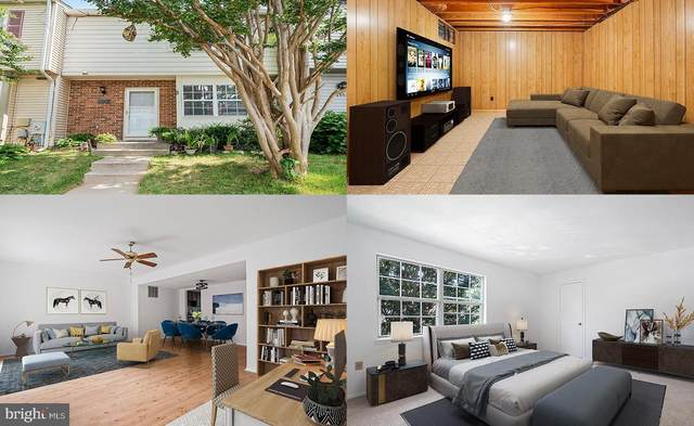 8633 Watershed Court, GAITHERSBURG, MD 20877 (#MDMC2007590) :: The Licata Group / EXP Realty