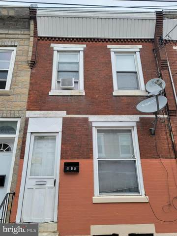 815 Winton Street, PHILADELPHIA, PA 19148 (#PAPH2013844) :: Linda Dale Real Estate Experts