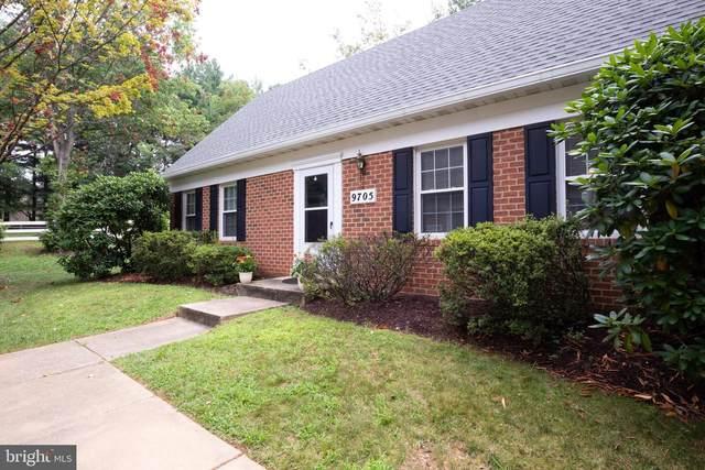 9705 Pleasant Gate Lane, POTOMAC, MD 20854 (#MDMC2007598) :: Dart Homes