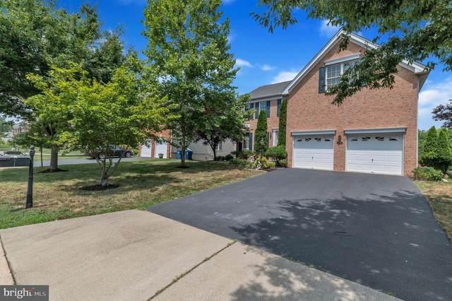 42866 Lindsey Heights Place, ASHBURN, VA 20148 (#VALO2004242) :: Charis Realty Group