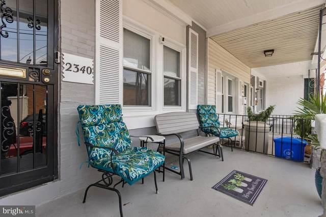 2340 W Huntingdon Street, PHILADELPHIA, PA 19132 (#PAPH2013870) :: Charis Realty Group