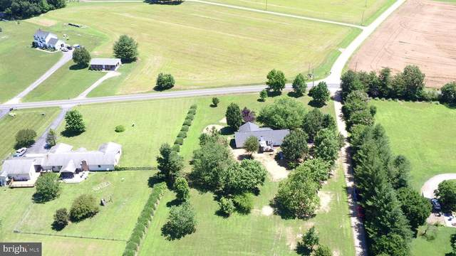 10125 Newport Church Road, CHARLOTTE HALL, MD 20622 (#MDCH2001738) :: The Gus Anthony Team