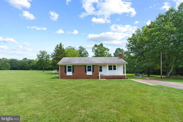 20387 Mt Pony Road, CULPEPER, VA 22701 (#VACU2000530) :: A Magnolia Home Team