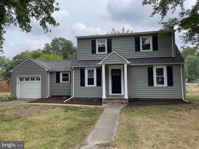 19 Brookfield Road, PASADENA, MD 21122 (#MDAA2004722) :: Jacobs & Co. Real Estate