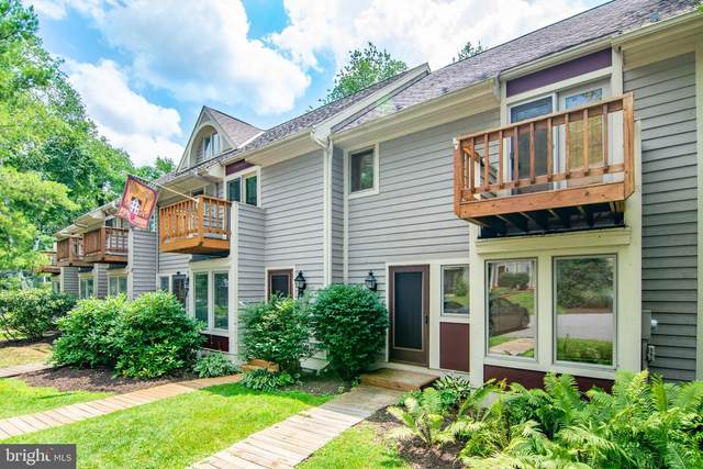 27 Lakeview Court, MC HENRY, MD 21541 (#MDGA2000468) :: Pearson Smith Realty