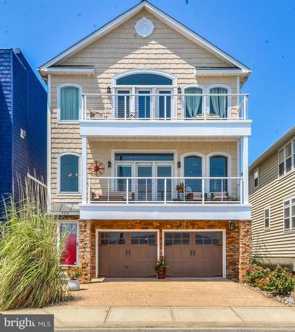 9312 Atlantic Avenue, NORTH BEACH, MD 20714 (#MDCA2000980) :: ExecuHome Realty