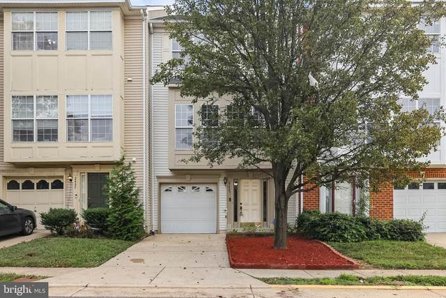 2487 Wheat Meadow Circle, HERNDON, VA 20171 (#VAFX2010598) :: Hergenrother Realty Group