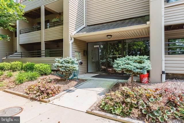 8009 Greenspring Way B, OWINGS MILLS, MD 21117 (#MDBC2005102) :: Eng Garcia Properties, LLC
