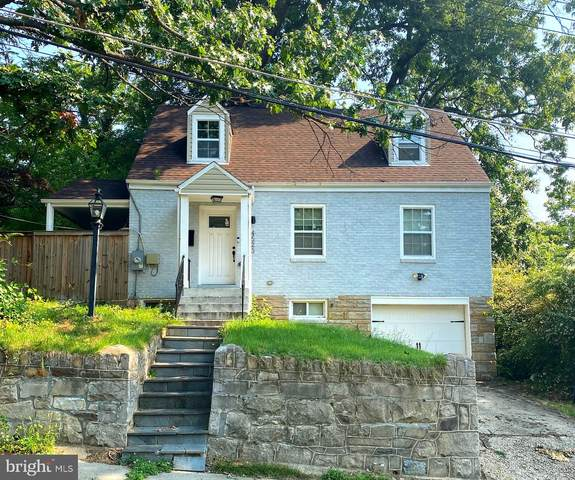 4520 Quid Place, CAPITOL HEIGHTS, MD 20743 (#MDPG2005378) :: Murray & Co. Real Estate