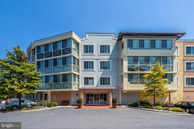 15000 Pennfield Circle #208, SILVER SPRING, MD 20906 (#MDMC2007638) :: Shamrock Realty Group, Inc