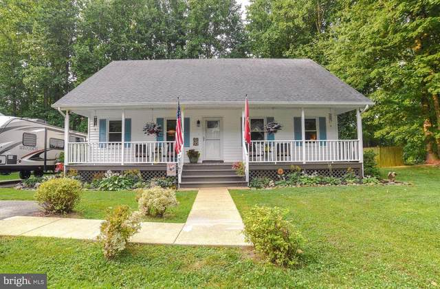 1067 Stagecoach Trail, LUSBY, MD 20657 (#MDCA2000984) :: Bruce & Tanya and Associates