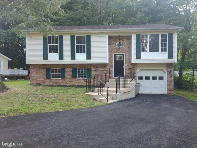 1032 Cattle Drive Lane, LUSBY, MD 20657 (#MDCA2000988) :: ExecuHome Realty