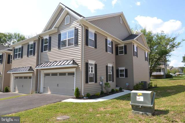 332 Kemper Drive, HONEY BROOK, PA 19344 (#PACT2003710) :: The Matt Lenza Real Estate Team