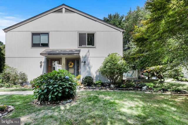56 Dendron Court, BALTIMORE, MD 21234 (#MDBC2005112) :: The Dailey Group