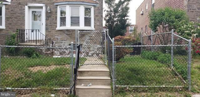 6522 Algon Avenue, PHILADELPHIA, PA 19111 (#PAPH2013942) :: Lee Tessier Team