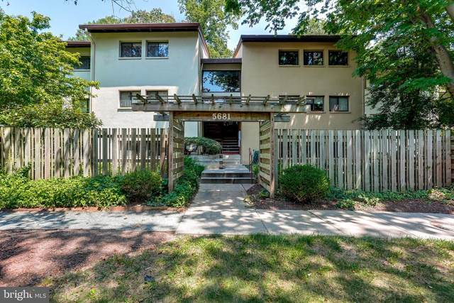 5681 Harpers Farm Road E, COLUMBIA, MD 21044 (#MDHW2002468) :: Peter Knapp Realty Group