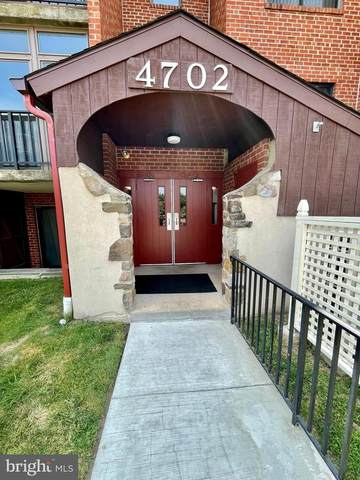 4702-332 Linden Knoll Drive #332, WILMINGTON, DE 19808 (#DENC2003276) :: Loft Realty