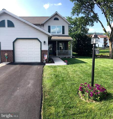 61 Westwood Court, ENOLA, PA 17025 (#PACB2001614) :: The Schiff Home Team