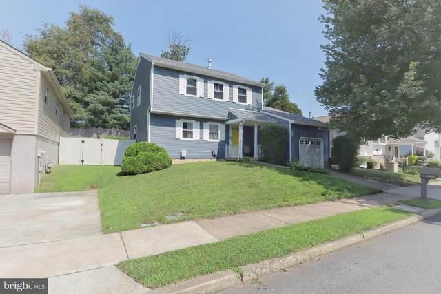 15220 Bernita Drive, PHILADELPHIA, PA 19116 (#PAPH2013974) :: Charis Realty Group