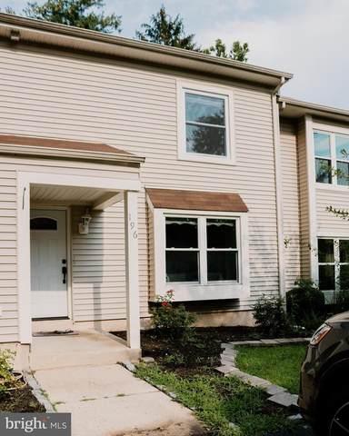 196 Cypress Court, MARLTON, NJ 08053 (#NJBL2003594) :: Holloway Real Estate Group