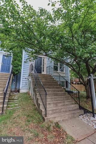 14517 Battery Ridge Lane, CENTREVILLE, VA 20120 (#VAFX2010664) :: Ultimate Selling Team