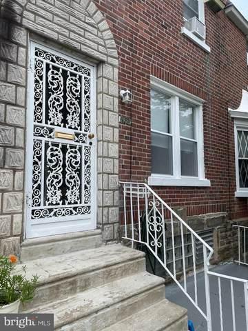 7922 Bayard Street, PHILADELPHIA, PA 19150 (#PAPH2014010) :: Crews Real Estate