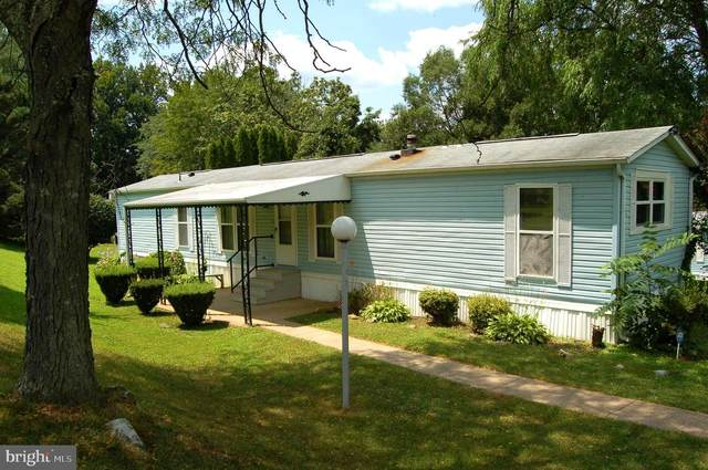 1018 Mutsu Lane, WEST CHESTER, PA 19380 (#PACT2003734) :: Jim Bass Group of Real Estate Teams, LLC