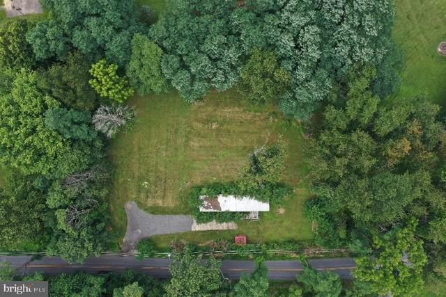 945 Saginaw Road, OXFORD, PA 19363 (#PACT2003744) :: The Matt Lenza Real Estate Team