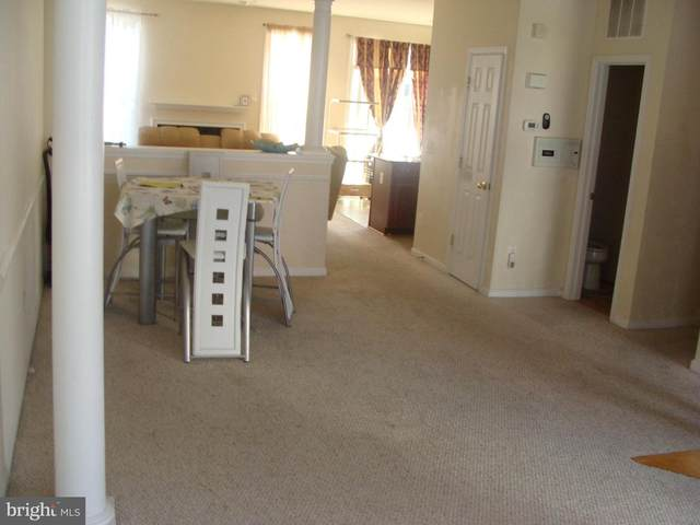 2179 Armitage Court, WOODBRIDGE, VA 22191 (#VAPW2004176) :: Corner House Realty