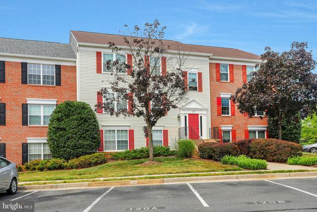 120 Prosperity Avenue SE D, LEESBURG, VA 20175 (#VALO2004330) :: New Home Team of Maryland