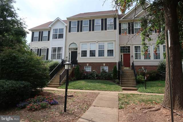 46782 Manchester Terrace, STERLING, VA 20165 (#VALO2004336) :: Charis Realty Group