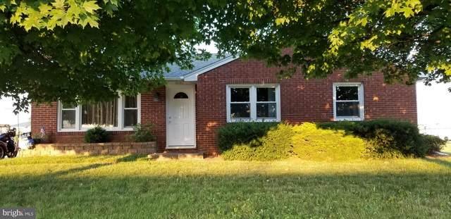 3275 N Susquehanna Trail, YORK, PA 17406 (#PAYK2003024) :: The Joy Daniels Real Estate Group
