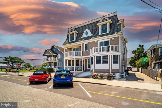 204 Engleside Avenue A, BEACH HAVEN, NJ 08008 (#NJOC2001404) :: LoCoMusings