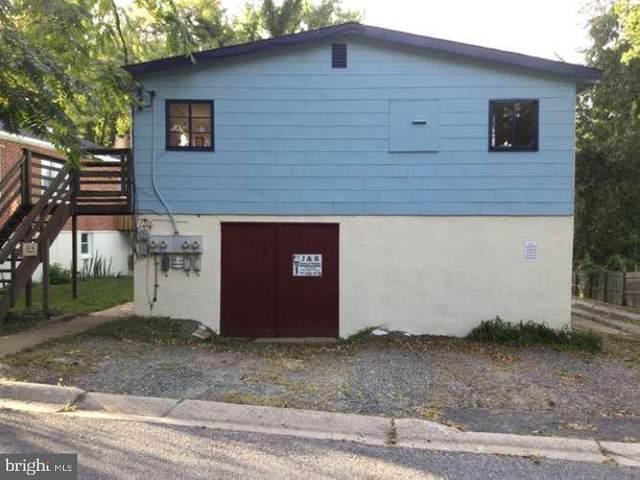2311 Sconset Road, WILMINGTON, DE 19810 (#DENC2003306) :: The Matt Lenza Real Estate Team