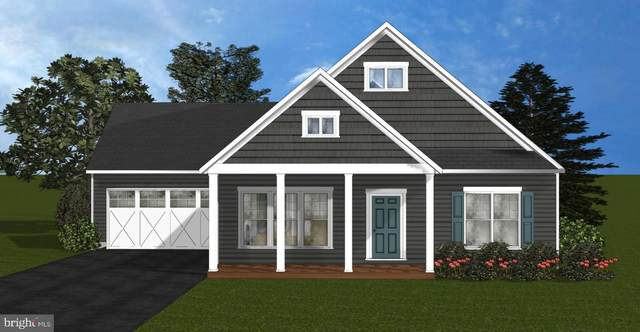7642 Lake Drive, PASADENA, MD 21122 (#MDAA2004820) :: The Matt Lenza Real Estate Team