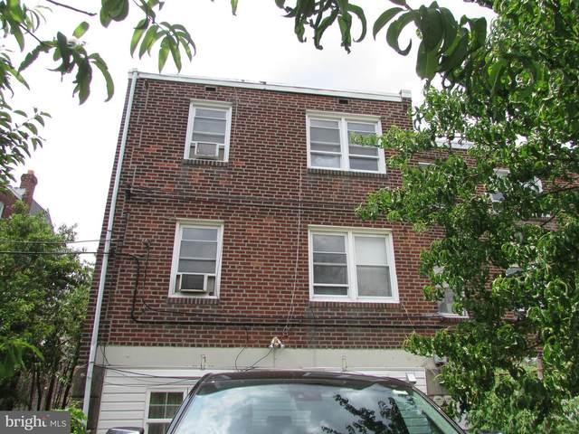 5137 Westford Road, PHILADELPHIA, PA 19120 (#PAPH2014140) :: Jim Bass Group of Real Estate Teams, LLC