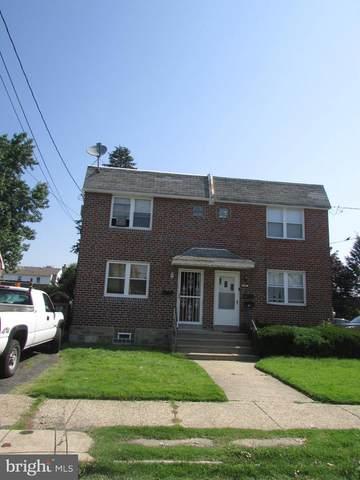 939 Afton Street, PHILADELPHIA, PA 19111 (#PAPH2014144) :: Jim Bass Group of Real Estate Teams, LLC