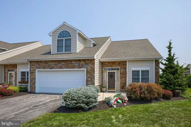2947 Elkridge Lane, YORK, PA 17404 (#PAYK2003032) :: CENTURY 21 Home Advisors