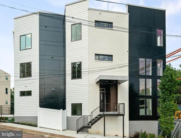 4803-7 Silverwood Street, PHILADELPHIA, PA 19128 (#PAPH2014162) :: Charis Realty Group