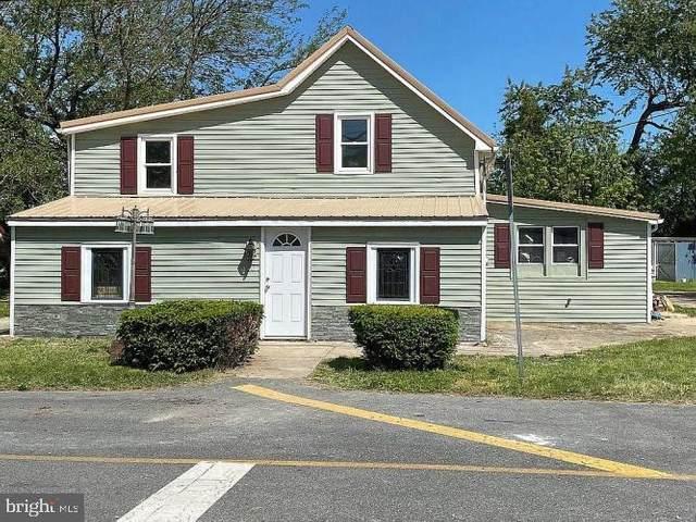 697 South Street, TOWNSEND, DE 19734 (#DENC2003316) :: The Matt Lenza Real Estate Team