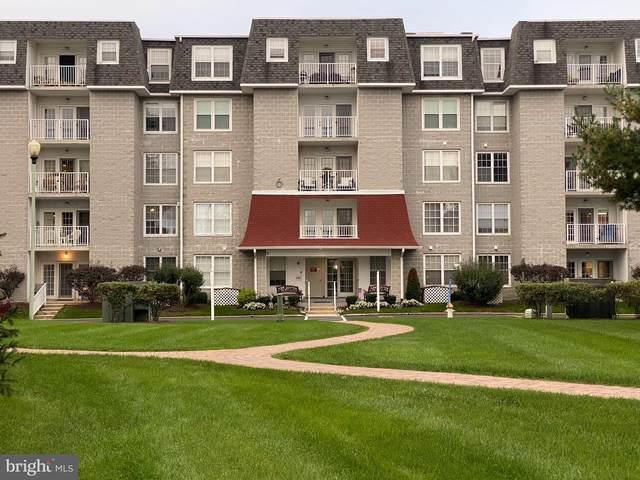 6308 Centennial Station Dr., WARMINSTER, PA 18974 (#PABU2003978) :: The Matt Lenza Real Estate Team