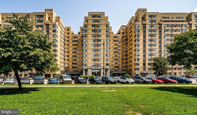 2601 Pennsylvania Avenue #845, PHILADELPHIA, PA 19130 (#PAPH2014180) :: Ramus Realty Group