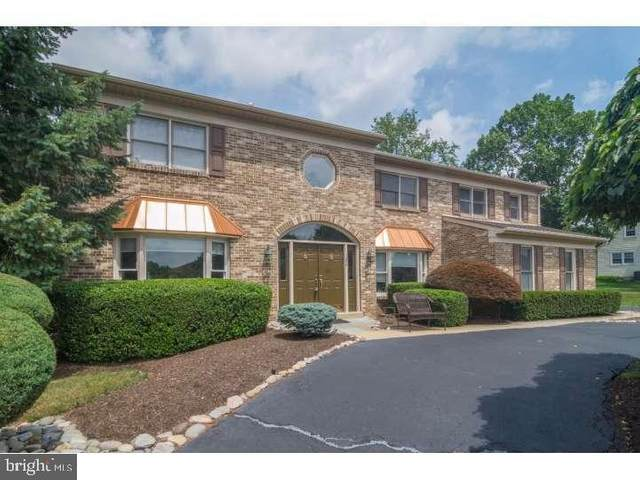 1357 Lexington Drive, AMBLER, PA 19002 (#PAMC2005608) :: The Lux Living Group