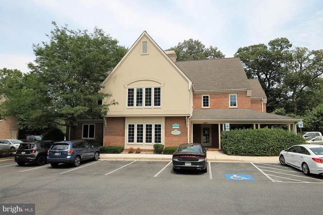 1421 Madison Park Drive, GLEN BURNIE, MD 21061 (#MDAA2004844) :: ExecuHome Realty