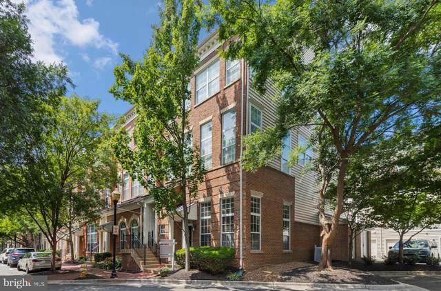163 Martin Lane, ALEXANDRIA, VA 22304 (#VAAX2001880) :: Debbie Dogrul Associates - Long and Foster Real Estate