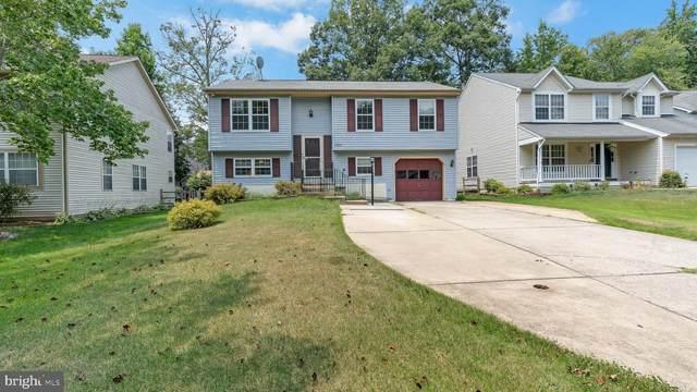 6826 Raccoon Court, WALDORF, MD 20603 (#MDCH2001800) :: Jim Bass Group of Real Estate Teams, LLC